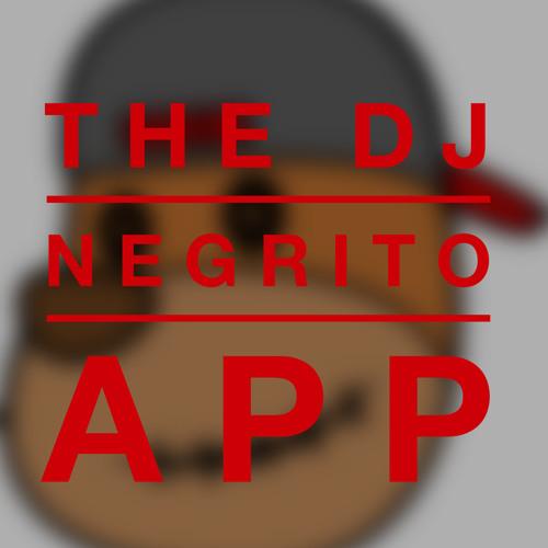 DJNEGRITONY's avatar