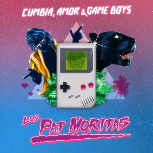 Los Pat Moritas's avatar