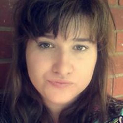 Lauren Barr's avatar