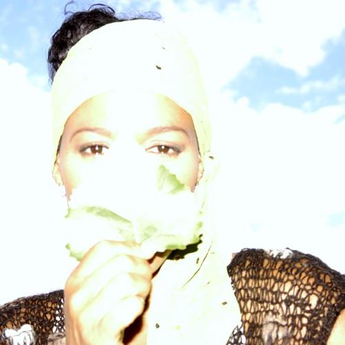 Dawn Tyler Watson's avatar