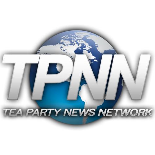 TPNN's avatar