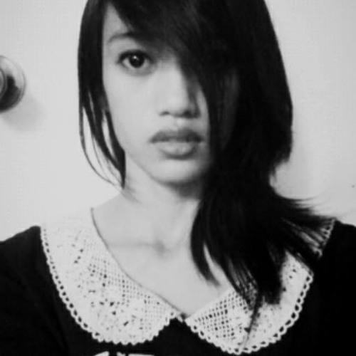 Dyaa Balbieran Ü's avatar