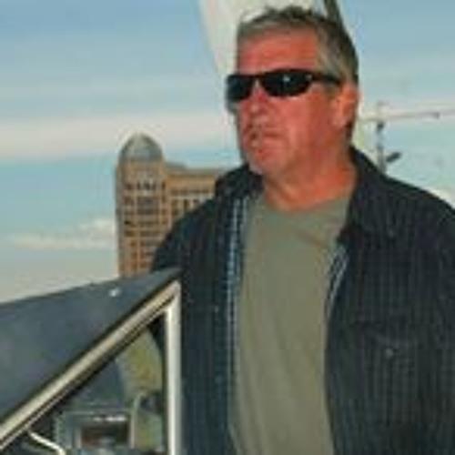 James McClure's avatar