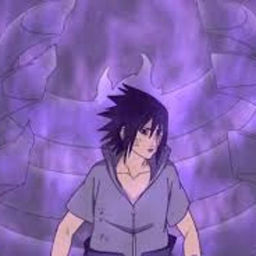 Riven 冷たい神's avatar
