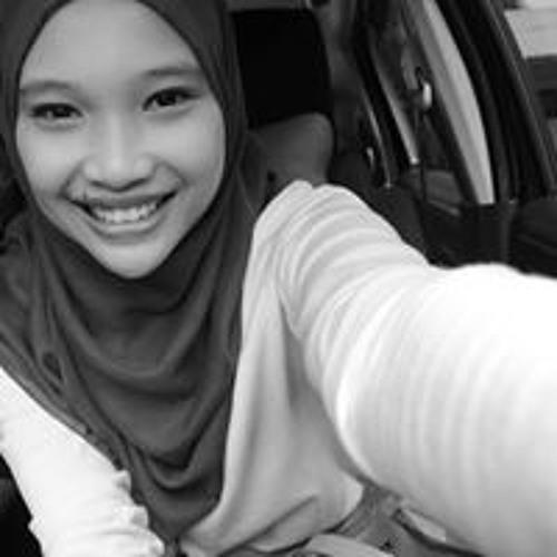 Anieyta Edi's avatar