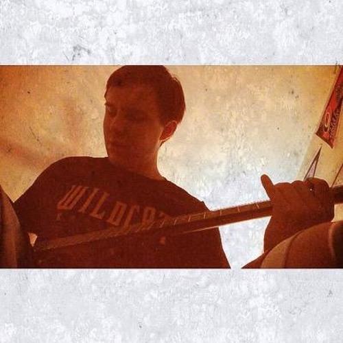 nathanmahn's avatar