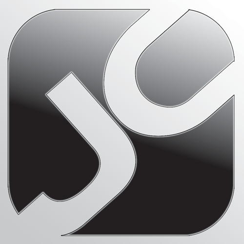 Jacob Christian's avatar