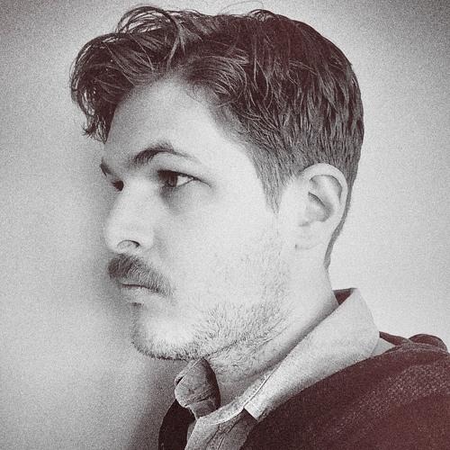 Eric Skogen's avatar