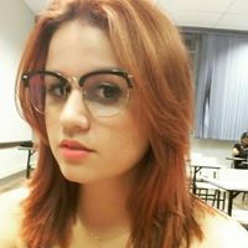 Flávia Ferraz's avatar