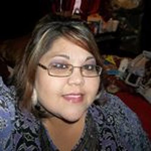 Yvonne Espericueta's avatar