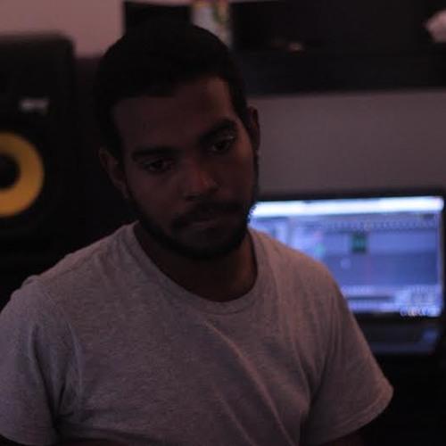 Mohamed Haniff's avatar