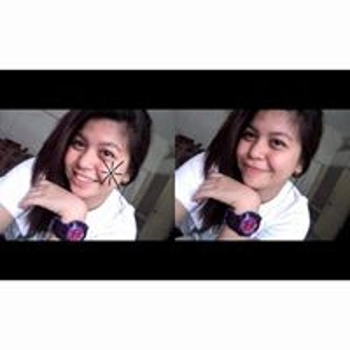 Risha Bernardez's avatar