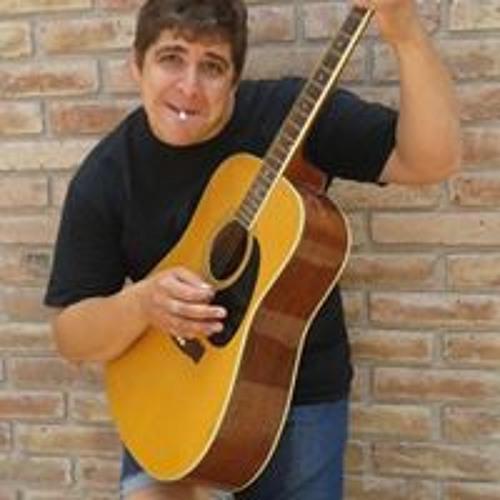 Daniel Martinez Ramirez's avatar