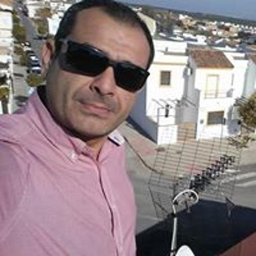 Gustavo Rios Labrador's avatar
