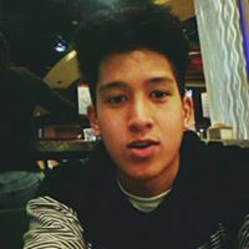 NJ Mendoza's avatar