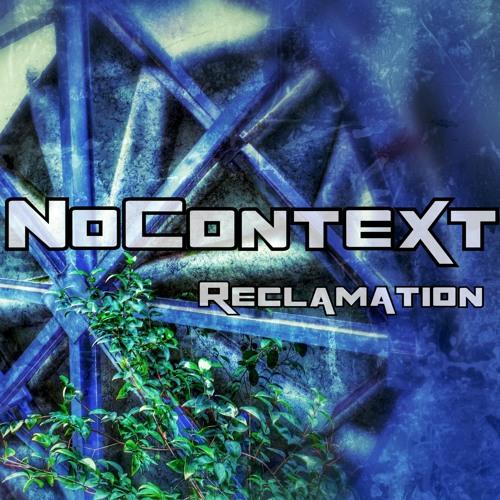 NoContext's avatar