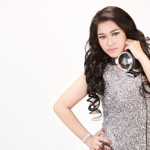 Eva Foe M.O.D Indonesia's avatar
