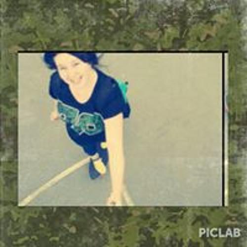 puken2013's avatar