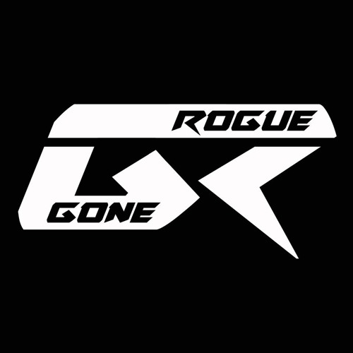 Gone Rogue's avatar