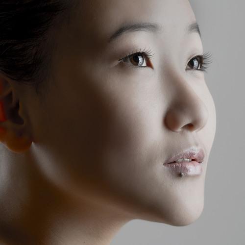 nuhangma limbu's avatar