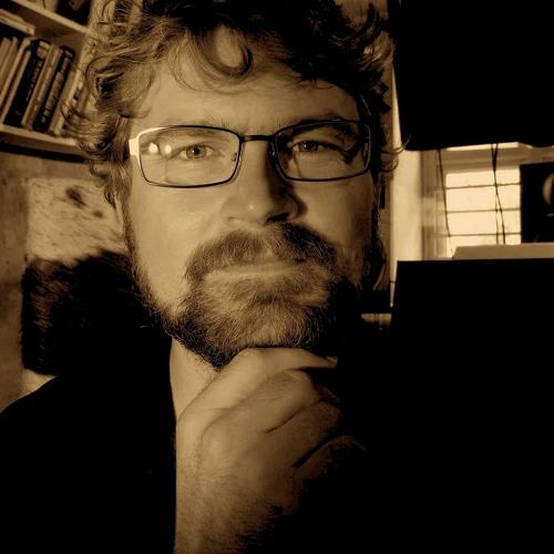 Rasmus Christensen's avatar