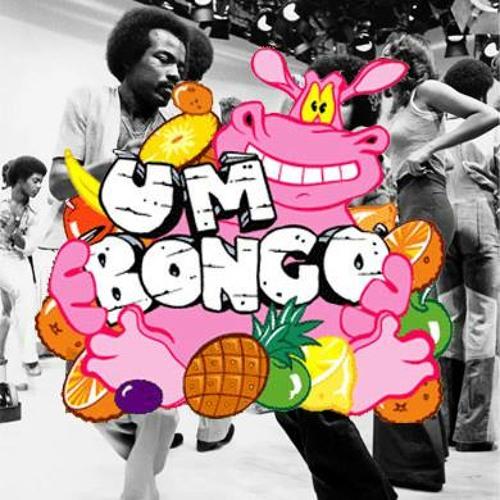 UM-bongo's avatar