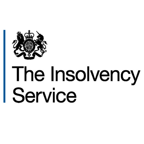 The Insolvency Service's avatar
