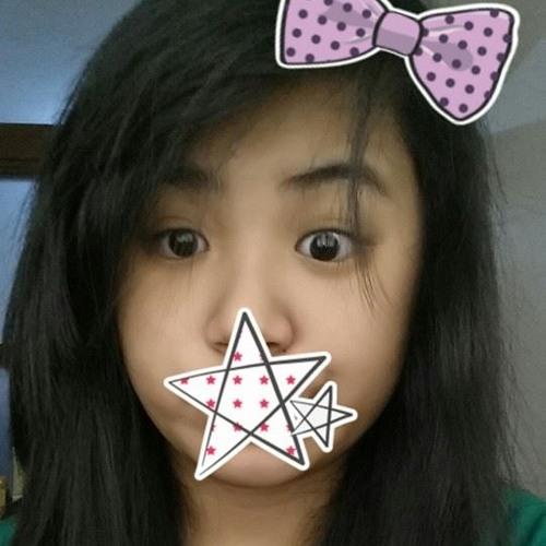 yellalley's avatar