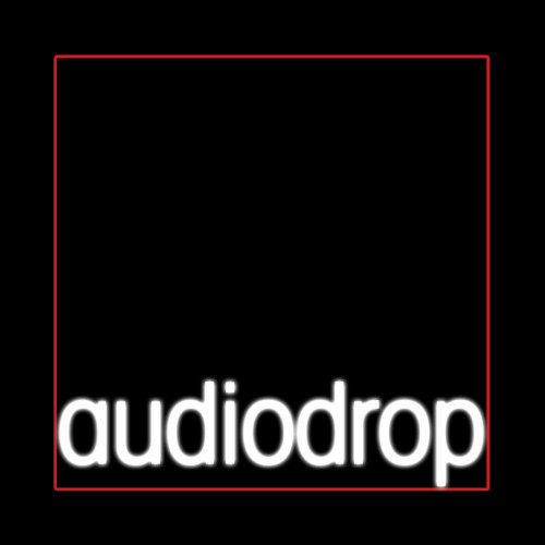 audiodrop's avatar