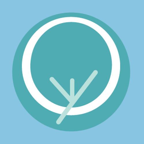 eucaliptolab's avatar