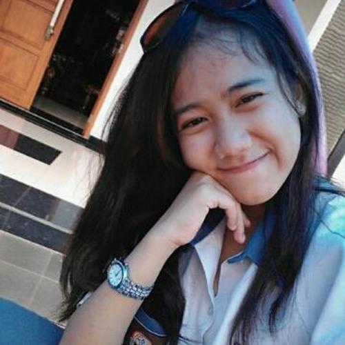 Sherina G's avatar