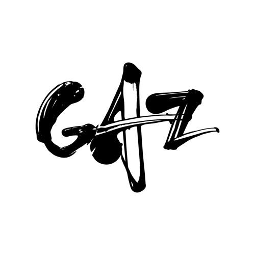 GAZ's avatar