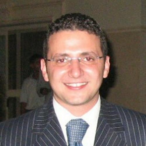 assem sallam's avatar