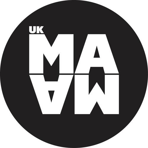 UKMAMA's avatar