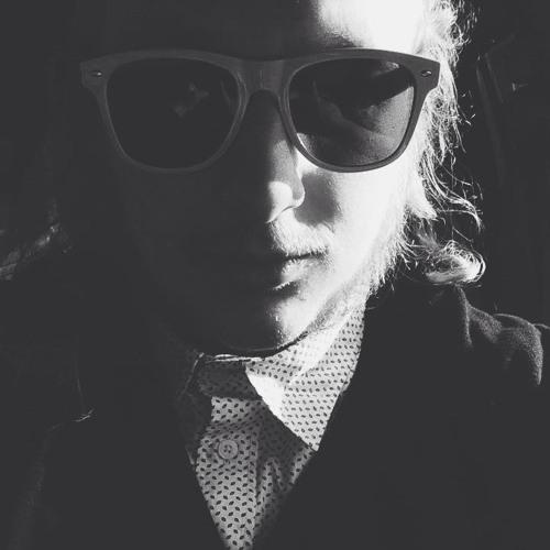 Jonny Langholz's avatar