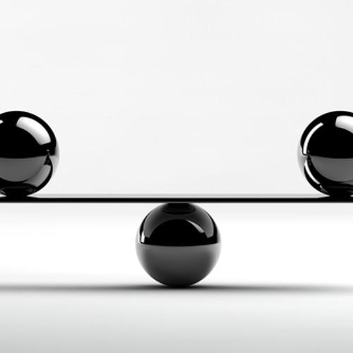 Balance's avatar