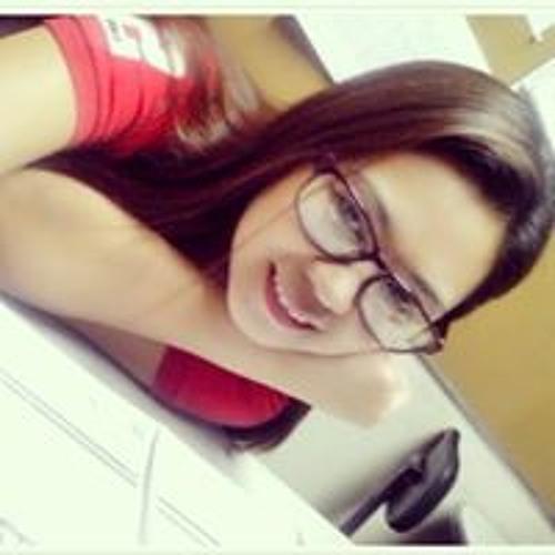 Flor Aquino's avatar