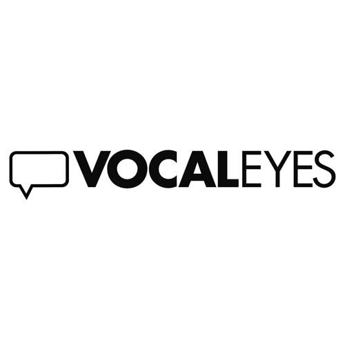 VocalEyesAD's avatar