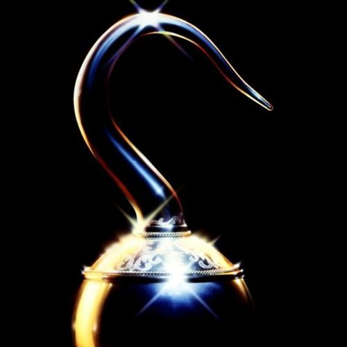 cyrus-music's avatar