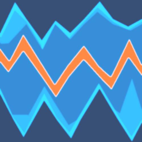 MotionSoundscape's avatar