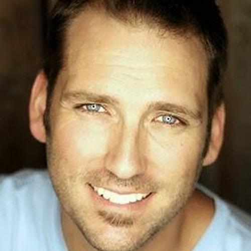 Jason Swenk's avatar