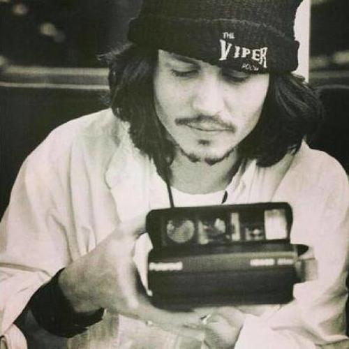 Stephen Poulentzas's avatar
