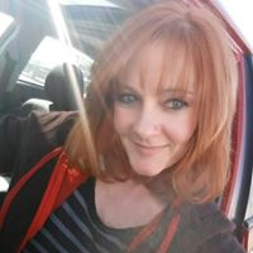 Julie Schoettlin Bates's avatar