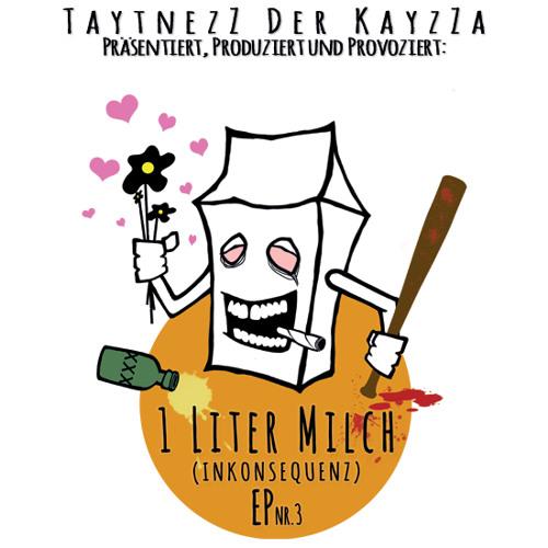 TaytnezZ Der KayzZa's avatar