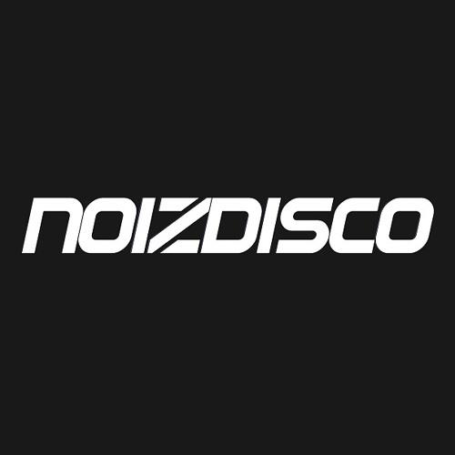 noizdisco's avatar
