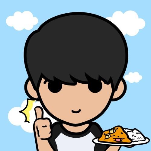 just tangerines's avatar