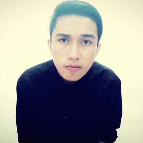 Aziz's avatar
