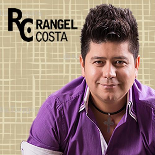 CD Volta pra Casa - Rangel Costa