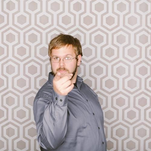 Collin Leahy's avatar