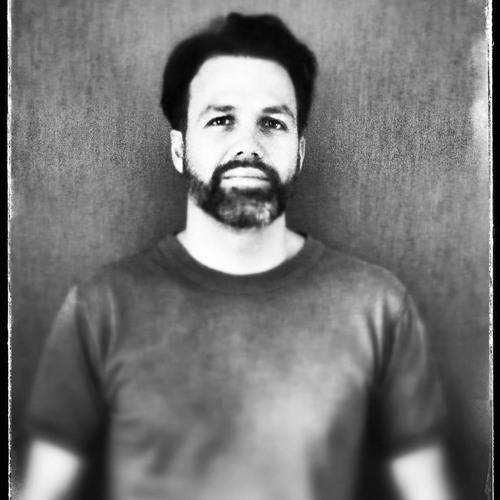 GiantG's avatar